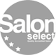 Salon Select Silver Winner